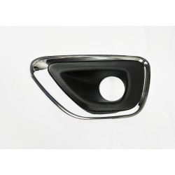 COVER CHROME HALOGENO CHEROKEE L 14-16