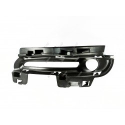 COVER HALOGENO SRT LH 14-16
